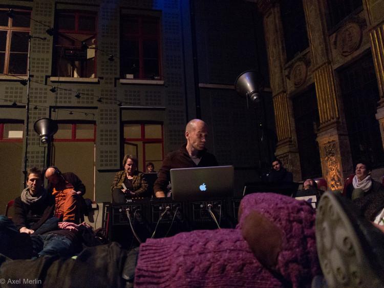 SDS 2014 Dimitri Coppe Concert (3)