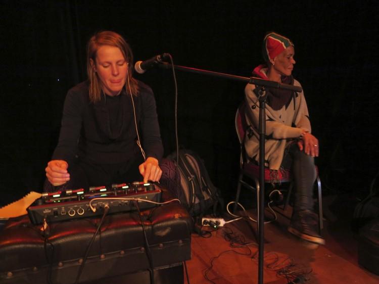 SDS 2014 Sieste Musicale (2)