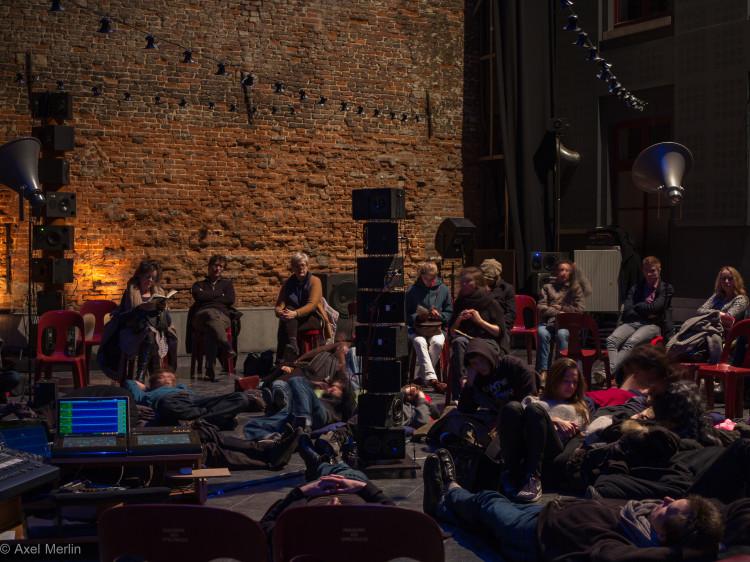 SDS 2014 Dimitri Coppe Concert (2)