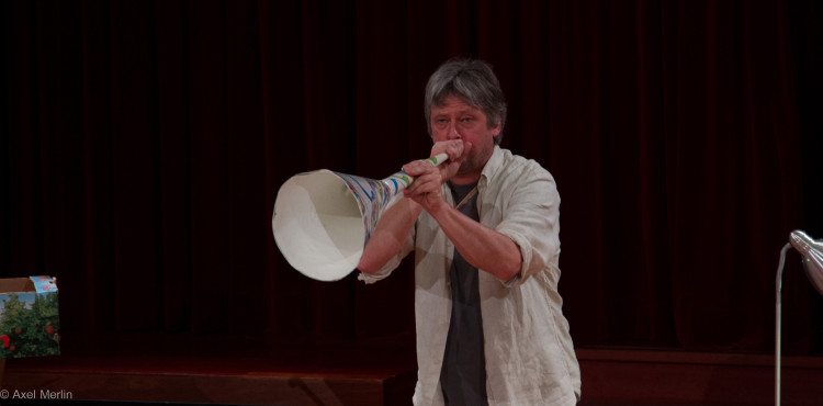 SDS 2014 Orchestre de Papier (4)